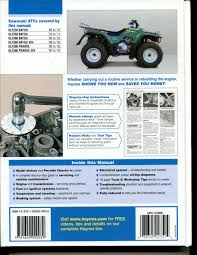 kawasaki atv parts archives page 2 of 2 research claynes
