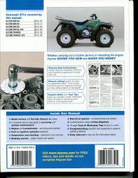 kawasaki atv parts archives page 2 of 2 research claynes