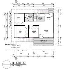 three bedroom house blue print with inspiration hd pictures