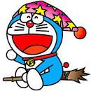 PANTIP.COM : A12600692 Doraemon FAQs [การ์ตูน]