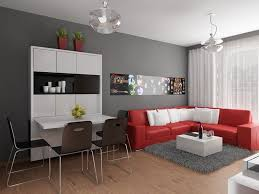 beautiful small flat interior design ideas contemporary awesome