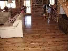 tiles that look like wood ceramic tile that looks like hard wood