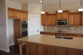 home upgrade must haves brighton homes utah u2013 home builder in