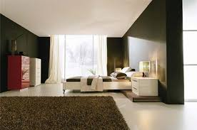 bedrooms new design homes luxury homes interior designs new home