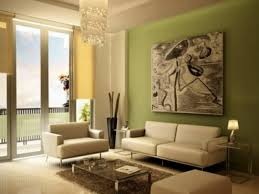 color for home gym walls fitness interior design ideas best to