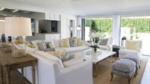 small beach cottage house plans chealp minimalist small beach cottage plans that can be decor with