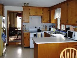 Small U Shaped Kitchen by Kitchen Small U Shaped Kitchen Remodel Ideas Classy Small