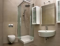 Bathroom Shower Remodel Ideas by Small Bathroom Designs With Shower Bathroom Decor