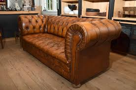 Chesterfield Sofa Leather by 1970s French Leather Chesterfield Sofa Chesterfield Sofa