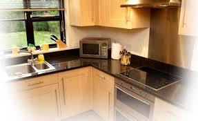 Kitchen Design Hertfordshire Designer Fitted Kitchen Bishops Stortford Hertfordshire By Peter