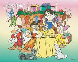 221 best clipart snow white this day in history u2026 december 21 1937 mystic stamp discovery center