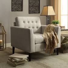 Target Accent Chairs by Bedroom Accent Furniture Target Target Accent Chairs Accent