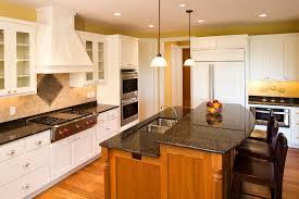 Stove In Kitchen Island Best 25 Build Kitchen Island Ideas On Pinterest Build Kitchen