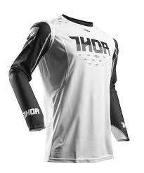 white motocross helmets thor mx motocross men u0027s 2017 prime fit rohl jersey pants kit