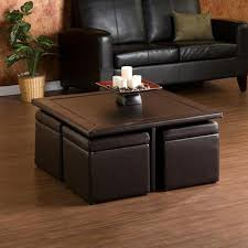 Large Storage Ottoman Coffee Table by Living Room The Most Best Large Storage Ottoman Coffee Table Decor