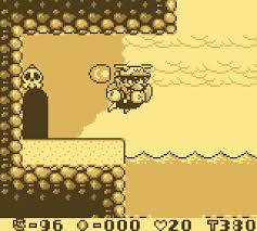 Test Super Mario Land 3 (Warioland) Gameboy Images?q=tbn:ANd9GcREmA6O0S322UtR7c95tkUTV-LfjXfVHZLYeLtkxnIiQoVZzMOZ_gNdNSWQ6g
