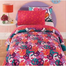 Full Size Bed In A Bag For Girls by Kids Bed In A Bag Set