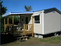 New Mobile Homes In Houston Tx One Bedroom Modular Cabin Single Wide Mobile Homes Se3 New For
