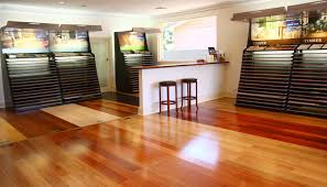 Uniclic Laminate Flooring Timber Flooring Wood Laminate Flooring Best Floor Sanding Adelaide