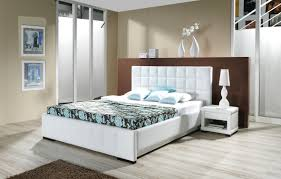 home decor malaysia home interior design home decor malaysia img 20140430 wa0039 home decor malaysia online home awesome home interior ideas