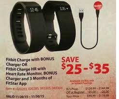 black friday fitbit black friday 2015 android deals walmart bj u0027s wholesale fred