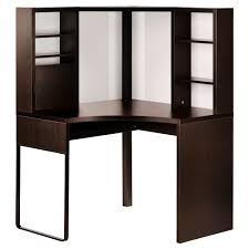 Computer Desks Black by Computer Tables U0026 Desks For Mobile Solutions Ikea