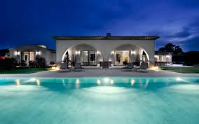 Tiny Pool House Plans Modern House Plans Contemporary Home Designs Floor Plan 02 Loversiq