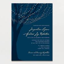 Making Wedding Invitation Cards Graphic Design 101 The Tools Of The Trade A Practical Wedding A