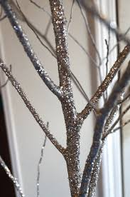 decorating winter trees for wedding youtube