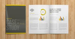 The ultimate HTML  resource guide   Webdesigner Depot