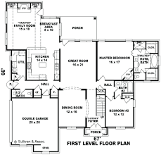 Garage Floor Plans Free 100 Garage Floor Plans Free 2017 Home Remodeling And