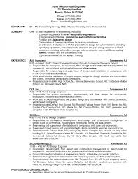Entry Level Civil Engineer Cover Letter Samples and Templates   page   happytom co I Would Cover Letter For Engineering Like To Apply The