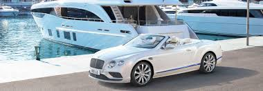bentley motors website world of bentley mulliner mulliner