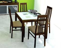 Lucite Dining Room Table Best Dining Room Table Glass Photos Home Design Ideas