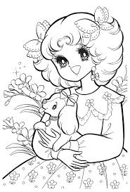 640 best coloring pages images on pinterest coloring