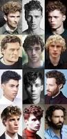 key men u0027s hairstyles for 2015 fashionbeans