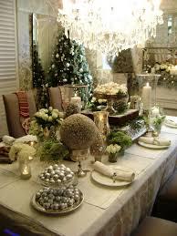 christmas decorations to make at home christmas home decorations ideas for this year decoration 18 diy