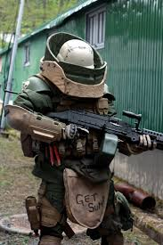ghost face mask military 58 best covert images on pinterest tactical gear warriors and