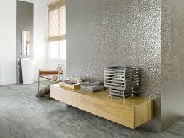 81 best porcelanosa images on pinterest bathroom ideas tile