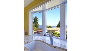 vinyl bay and bow windows bonneville solutions