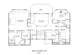 Floor Plans For Mansions House Floor Plans