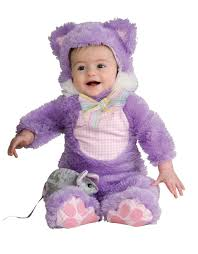 Halloween Costumes 12 18 Months Cat Costumes