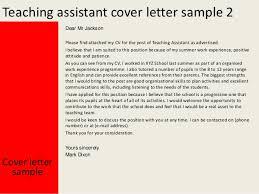 Tutor Resume Template Free Word Excel PDF Format Download Brefash Biologist Resume  Sample Template Professional Biology