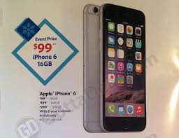 apple iphone black friday best black friday 2014 deals on iphones ipads macs and lots more