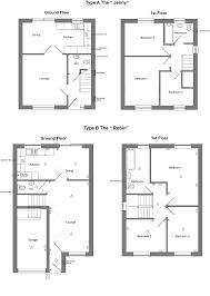 house types