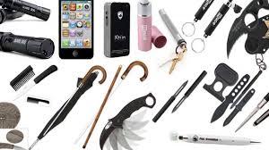 Clever Gadgets 10 Of Best Spy Gadgets Stuff Tv Mindcity Youtube
