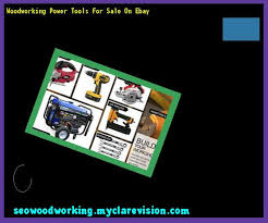 Used Woodworking Machinery For Sale Australia by Die Besten 20 Woodworking Tools For Sale Ideen Auf Pinterest
