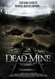 Dead Mine (2012) [Vose] peliculas hd online