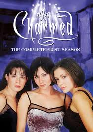 Charmed S01E15-16