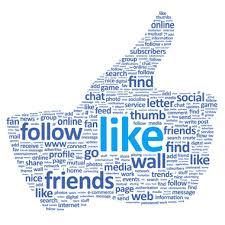 Les meilleurs conseils Facebook et Twitter par les blogueurs du top 100